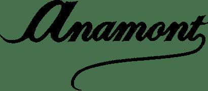 Anamont – Moda hombre y mujer en Salamanca